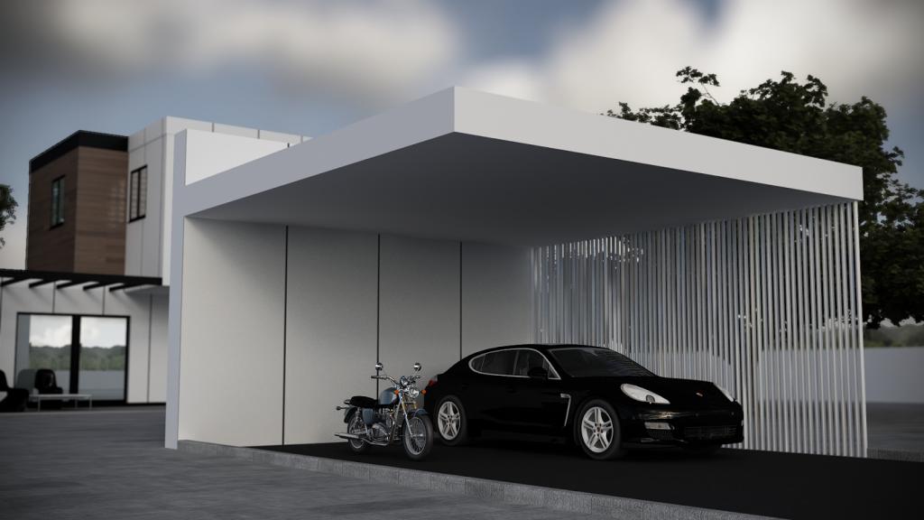 Parcelas de garaje en alquiler en bizkotxalde basauri for Garajes en renta
